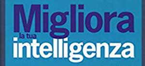 migliora la tu a intelligenza