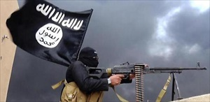 cosa significa ISIS