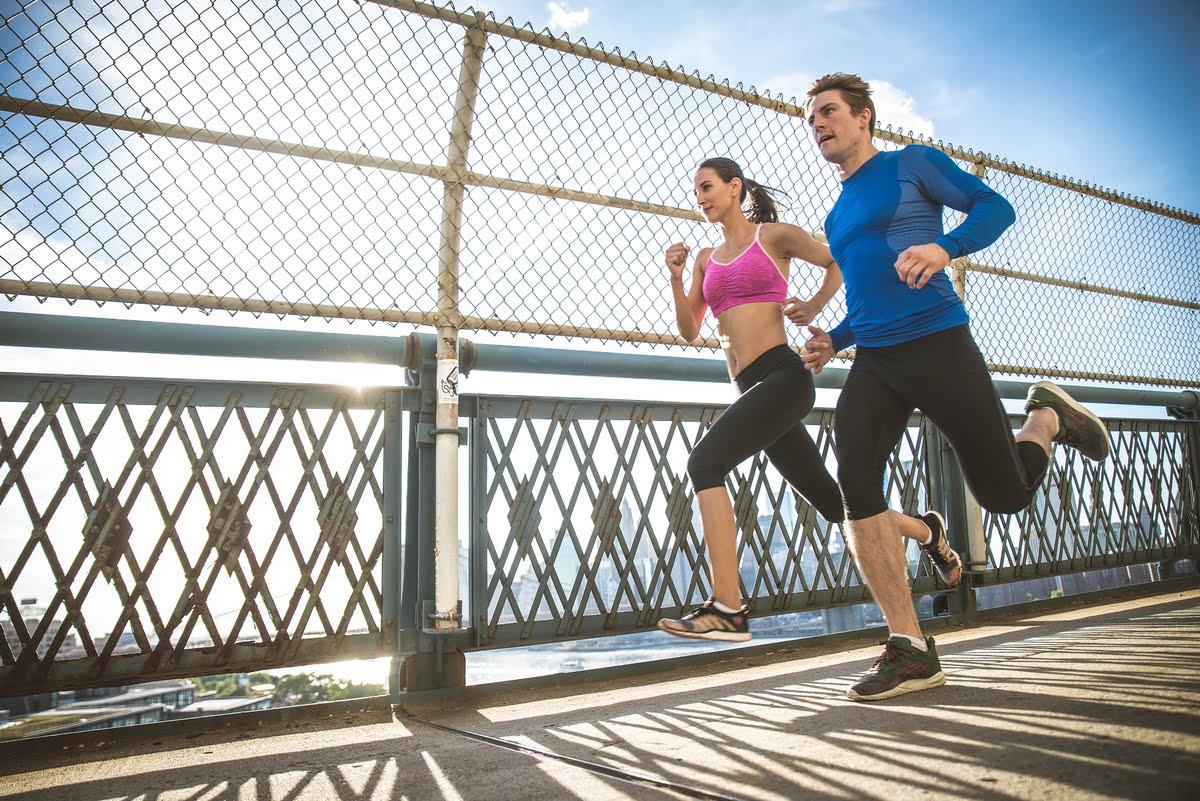 sport e sistema immunitario