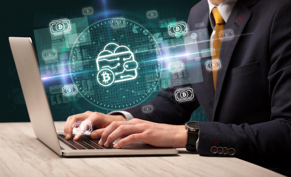 Mercato criptovalutario: consigli e strategie per investire in Bitcoin nel 2021o