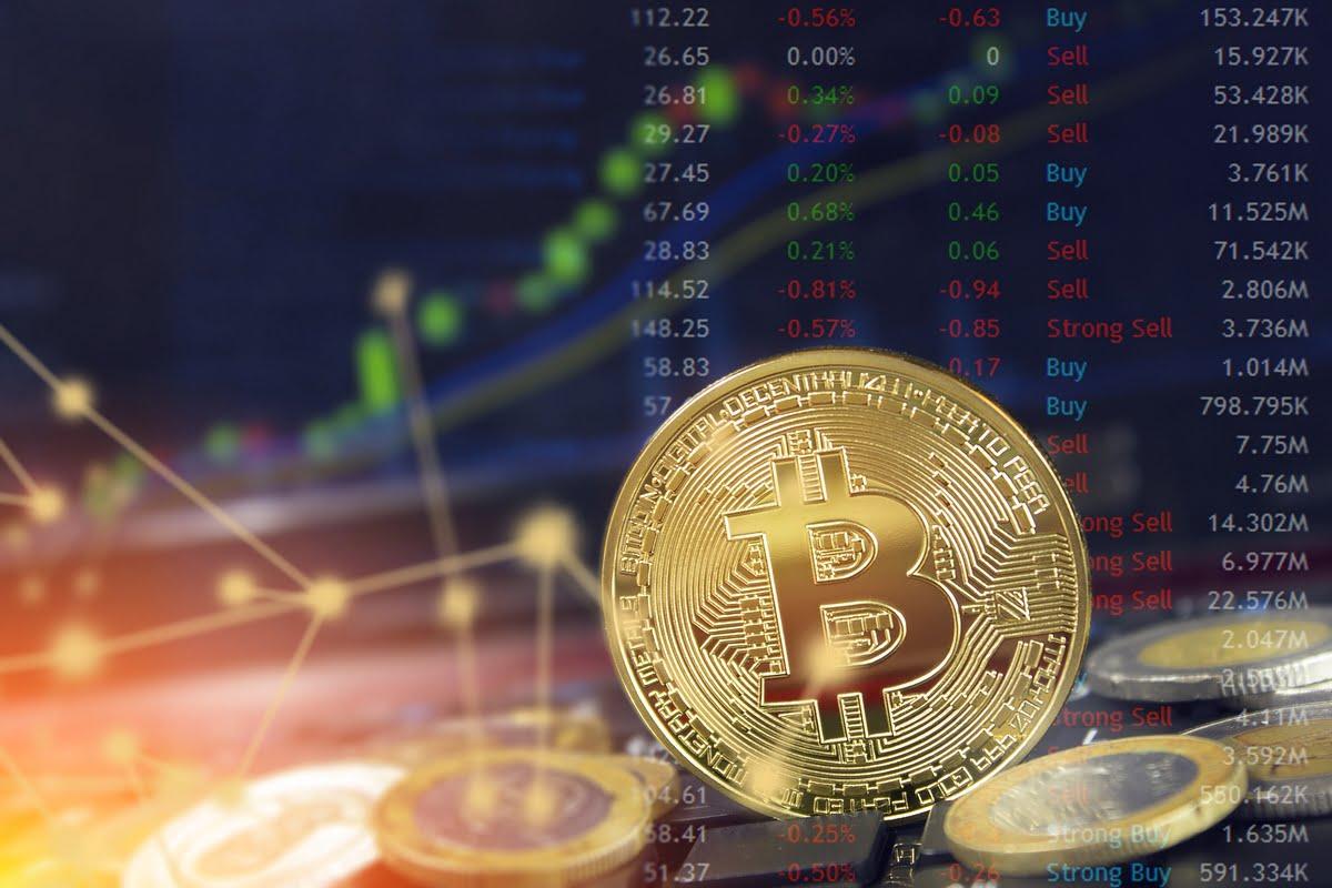 Trading online - Asset da monitorare per investire