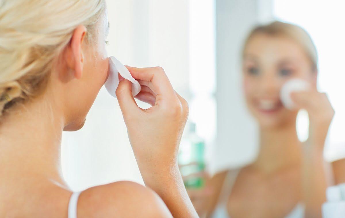 10 consigli per prendersi cura della pelle questa estate